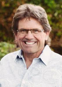Dr. Bill Toews