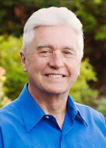 Dr. Greg Gill