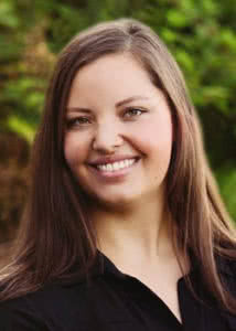 Dr. Melissa Erasmus